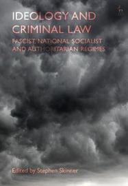 Ideology and Criminal Law