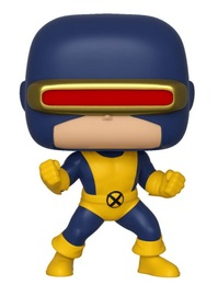 Marvel: 80th - Cyclops Pop! Vinyl Figure