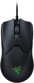 Razer Viper 8KHz Ambidextrous Wired Gaming Mouse for PC