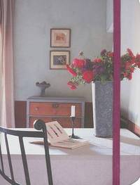 French Home image