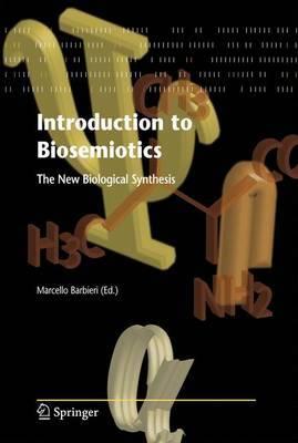 Introduction to Biosemiotics