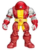 Avengers Infinite: Juggernaut Colossus - Action Figure