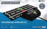 Scalextric ARC AIR Powerbase Upgrade Kit & Wireless Controller