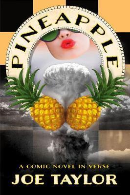 Pineapple by Joe Taylor image