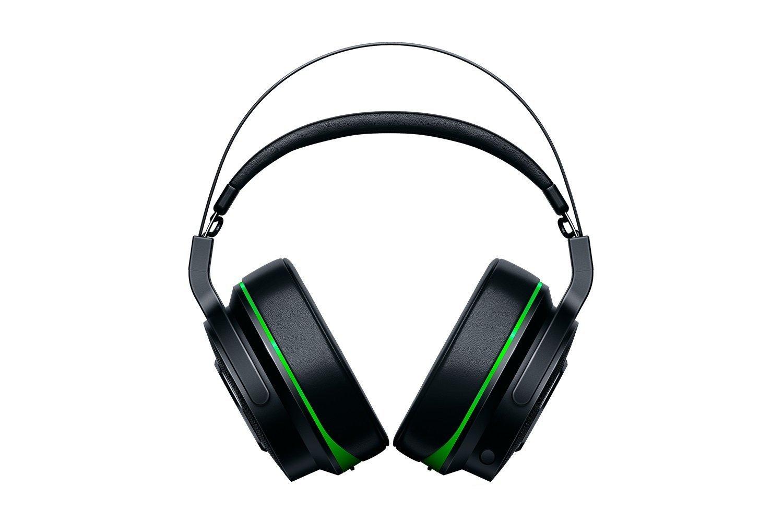 Razer Thresher Wireless Gaming Headset - Xbox One for Xbox One image