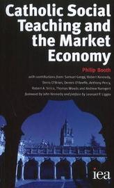 Catholic Social Teaching and the Market Economy image