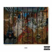 Zoo by Russ