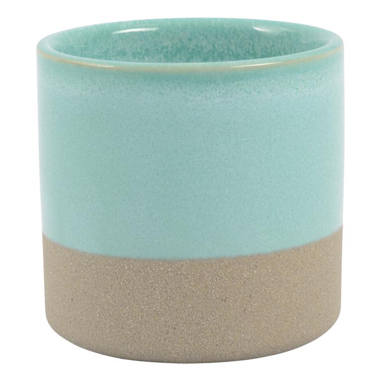 Sema Pot Oasis (7.5x7.2cm) image