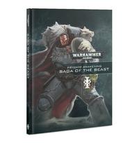 Warhammer 40,000 Psychic Awakening: Saga of the Beast