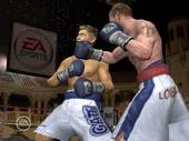 Fight Night Round 3 for Xbox image