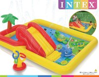 Intex: Ocean Play Center