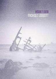 Heartland by Michele Leggott
