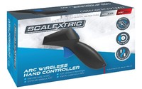 ARC AIR/PRO Wireless Hand Controller
