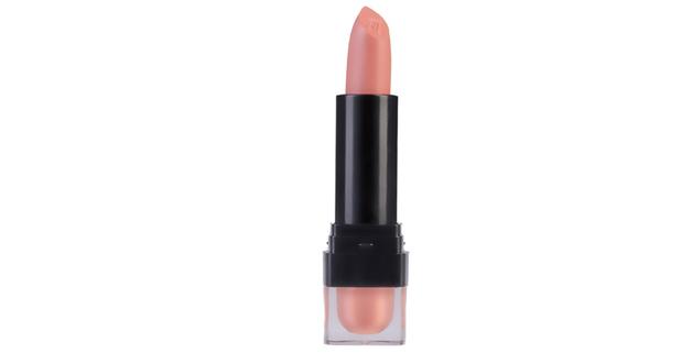 W7 Kiss Lipstick Mattes (Naked)