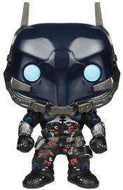 Batman: Arkham Knight Pop! Vinyl Figure