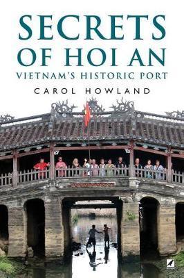 Secrets of Hoi An image