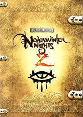 Neverwinter Nights 2 Limited Edition for PC Games