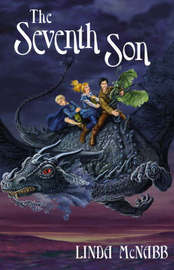 Seventh Son by Linda McNabb