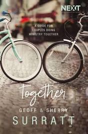 Together by Geoff Surratt