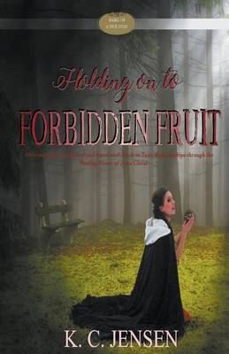 Holding on to Forbidden Fruit image