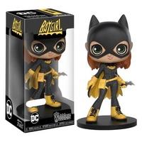 DC Comics - Batgirl (Rebirth Ver.) - Wobbler Vinyl Figure