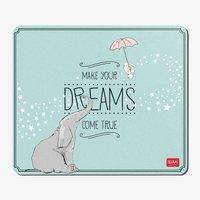Legami: Mousepad - Elephant