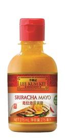 Lee Kum Kee Sriracha Mayo 275ml