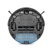 Ecovacs: DEEBOT N79T Robotic Vacuum Cleaner image