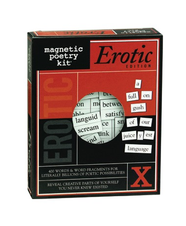 erotic-magnetic-poetry-video-camera-porn