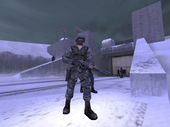 Counter-Strike for Xbox image