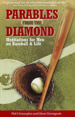 Parables from the Diamond by Glenn Dromgoole
