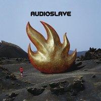 Audioslave by Audioslave