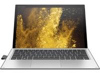 "HP Elite x2 1013 G3 13"" Laptop/Tablet | Intel Core i5 | 8GB RAM + 256GB SSD |"