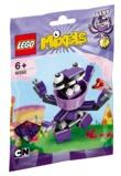 LEGO Mixels - Berp (41552)