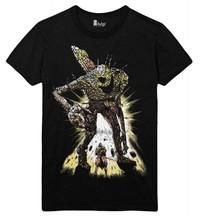 Dark Souls 3 Big Boss T-Shirt (X-Large)