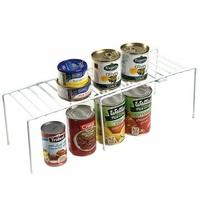 L.T. Williams - Extendable Handy Shelf