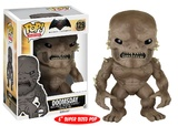 "Batman vs Superman - Doomsday 6"" Pop! Vinyl Figure"
