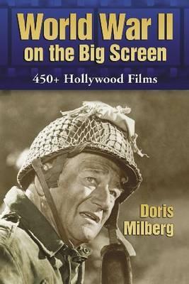 World War II On the Big Screen image