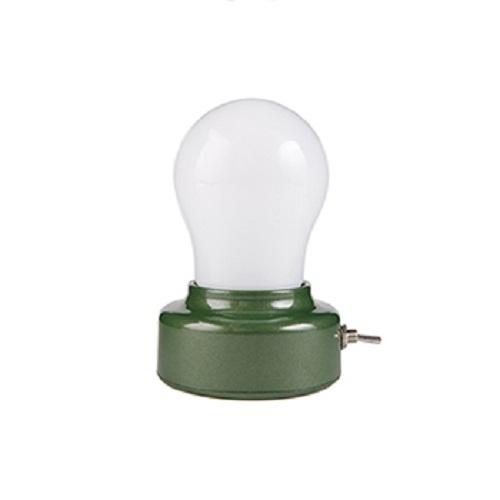Bulb Night Light