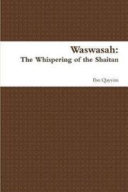 Waswasah by Ibn Qayyim