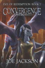 Convergence by Joe Jackson