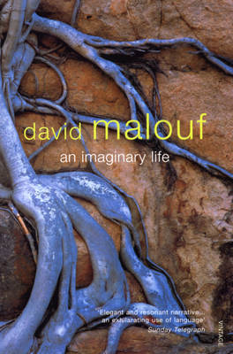 An Imaginary Life by David Malouf image
