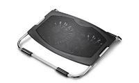Deepcool N2000 IV Notebook Cooler