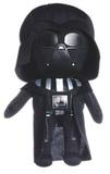 "Star Wars: 10"" Darth Vader - Plush Figure (40th Anniversary)"