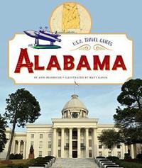 Alabama by Ann Heinrichs image
