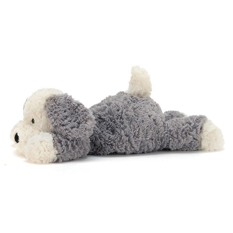 Jellycat: Tumblie Sheep Dog - Medium Plush image