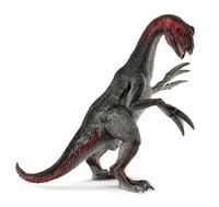 Schleich: Therizinosaurus