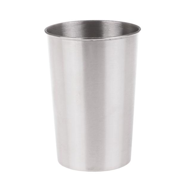 Appetito: Stainless Steel Tumbler (350ml)