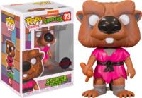 Teenage Mutant Ninja Turtles: Splinter - Pop! Vinyl Figure