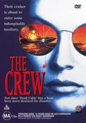 The Crew on DVD